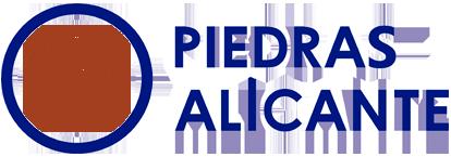 Piedras de Alicante-Piedras Naturales