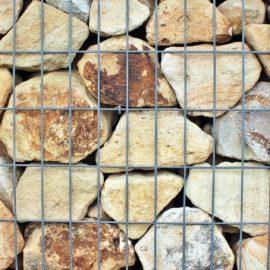 Piedra de prueba