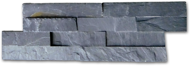 Ref 131 – Pizarra mini negra